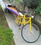 proto-alb-with-kayaktrailer-e