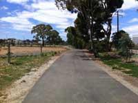 St-Clair-path-200