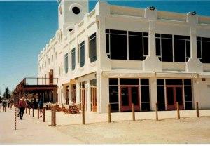 Palais-1990s
