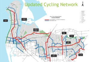 Updated-Cycling-Network-low-res