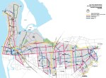 PAE-City-Wide-Bike-Network