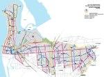 PAE-City-Wide-Bike-Network