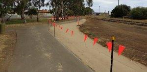 railyard-pathway-work-E-3