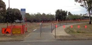 railyard-pathway-work-E-6