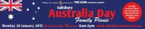 AustraliaDay2015
