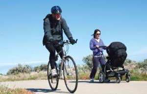 coast_park_walker_cyclist