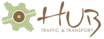 hub_logo_full