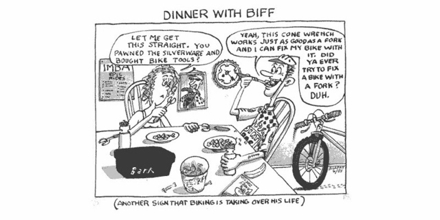 Biff2