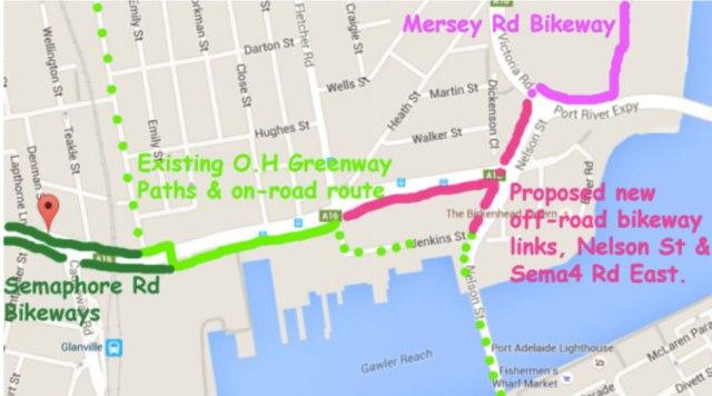 Nelson-St-Routes-E