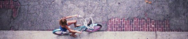 cropped-girl-riding-a-bicycle-facebook-covers.jpg
