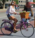 Bike-Headphones_590_628_80_all_10-1