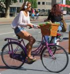 Bike-Headphones_590_628_80_all_10-1