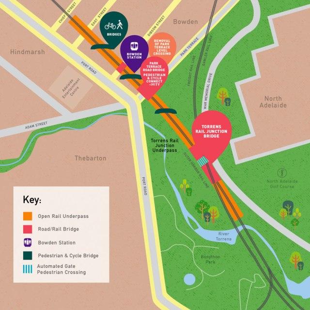 torrens-rail-junction-map-im-1-6-3
