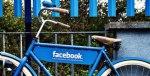 facebookcycle-E-2