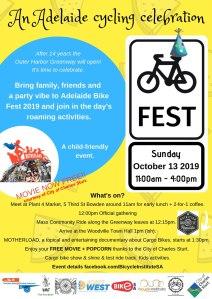 Adelaide-Bike-Fest-2019---Poster-WEB-JPEG